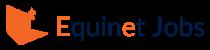 Equinet Jobs | Digital Marketing Jobs Singapore